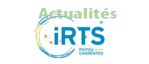 IRTS Poitou-Charentes – Nouvelle-Aquitaine